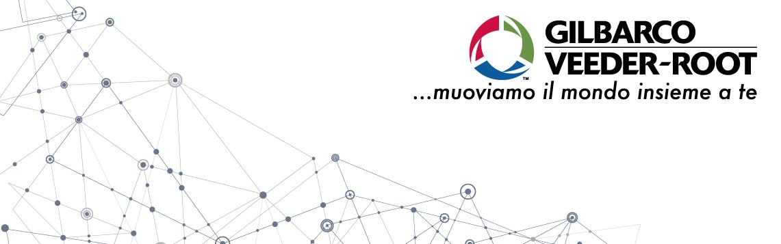 siti di incontri online Bangalore